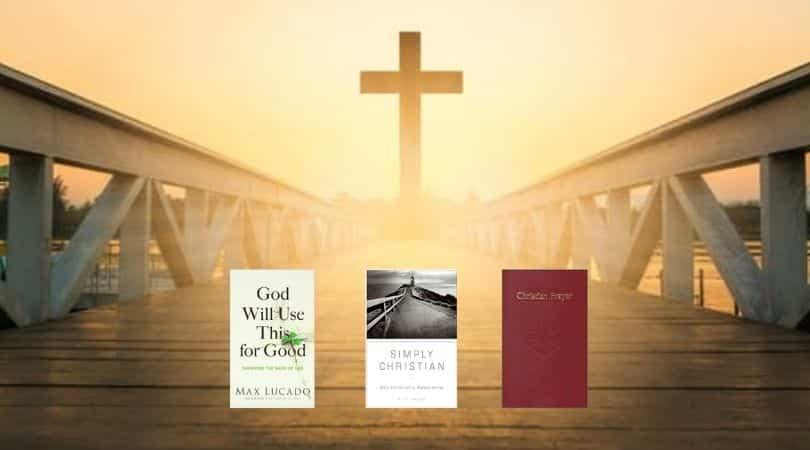 Best-Christian-Books