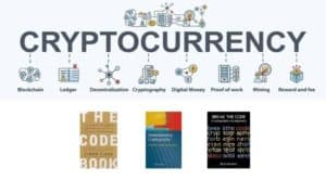 Best-Cryptography-Book