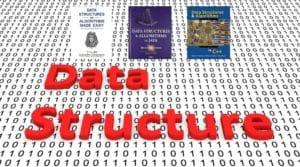 Best-Data-Structures-Book