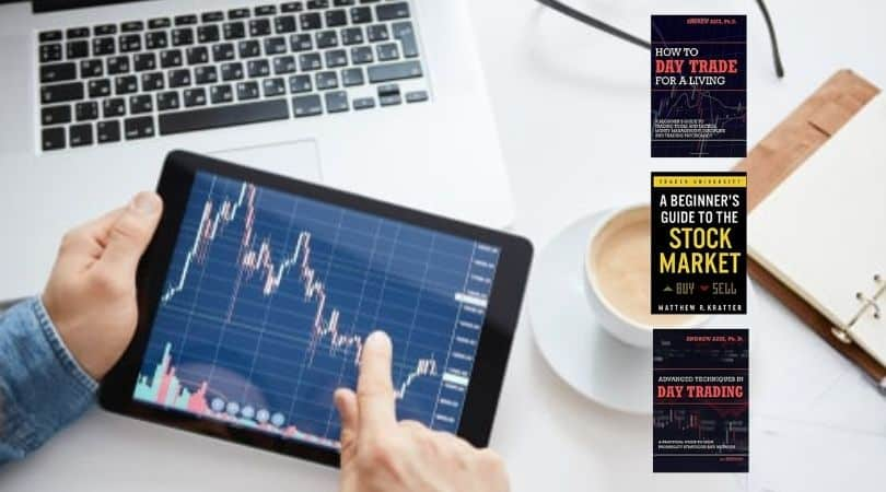 Best-Day-Trading-Book