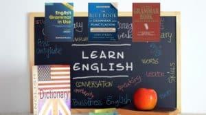 Best-English-Grammar-Book