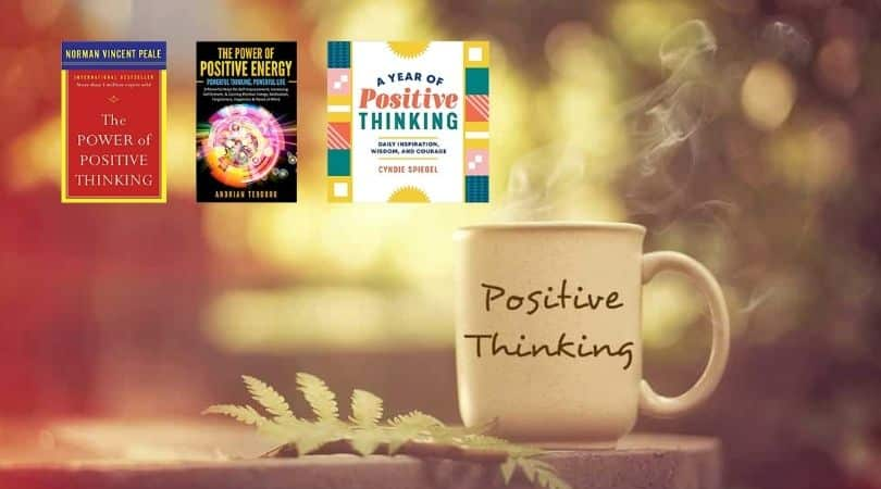 Best-Positive-Thinking-Book