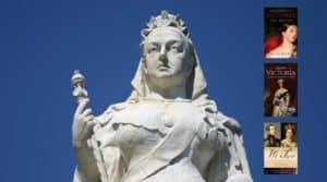 Best-Queen-Victoria-Book