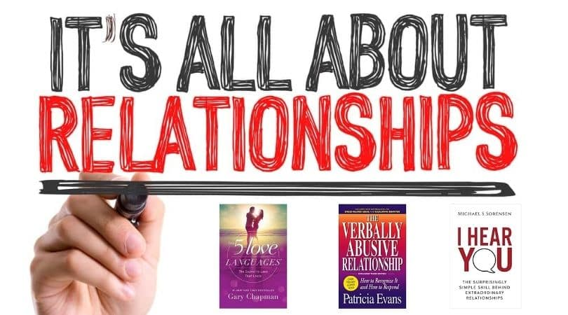 Best-Relationships-Book