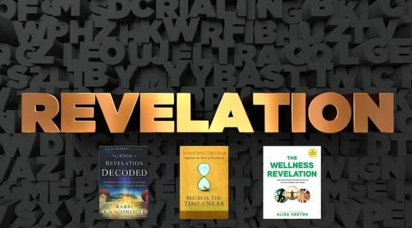 Best-Revelation-Book