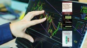 Best-Technical-Analysis-Book