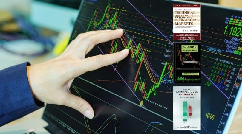 Best-Technical-Analysis-Book