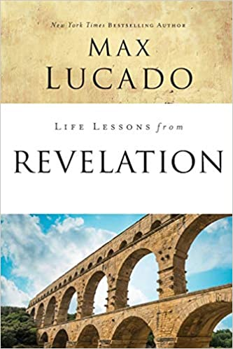 Life Lessons from Revelation Final Curtain Call