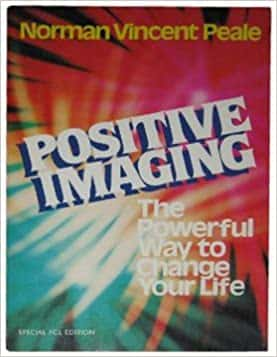 Positive Imaging