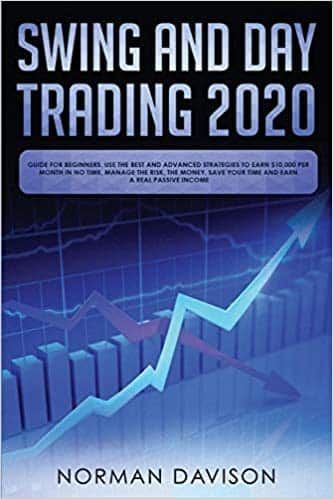 Swing and Day Trading 2020