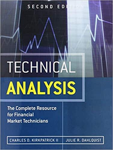 Technical Analysis The Complete Resource for Financial Market Technicians (2nd Edition)