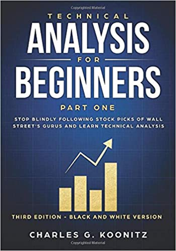Technical Analysis for Beginners Part One