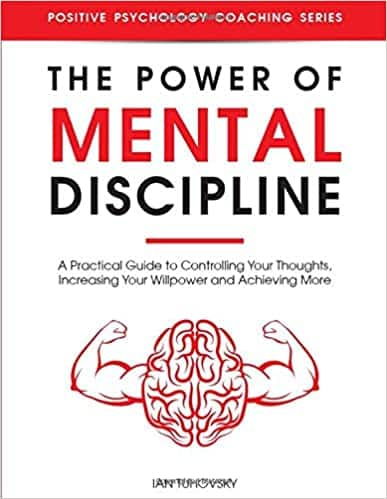 The Power of Mental Discipline