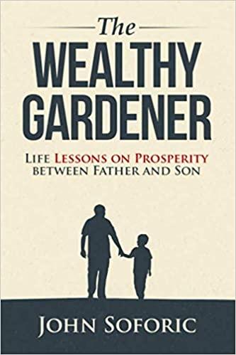 The Wealthy Gardener