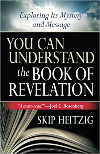You Can Understand® the Book of Revelation