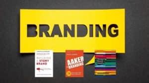 best-branding-book