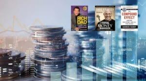 best-finance-book