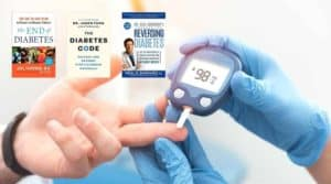 Best Books on Diabetes