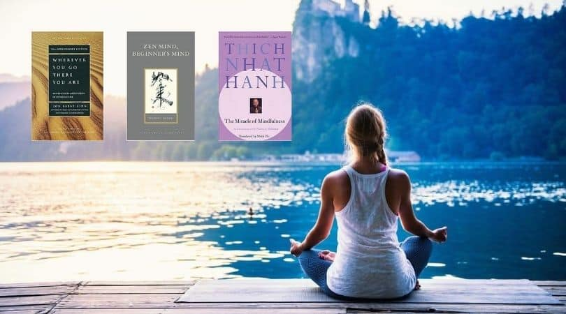 best-books-on-meditation